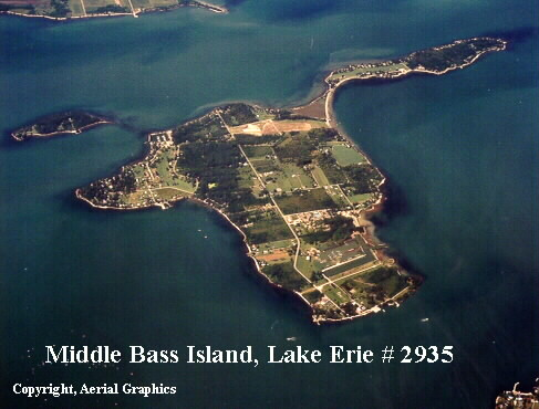 put in bay buddhist personals You will find these and many more attractions to discover on put-in-bay and  middle bass island we also have over 100 coupons that you can print out or.